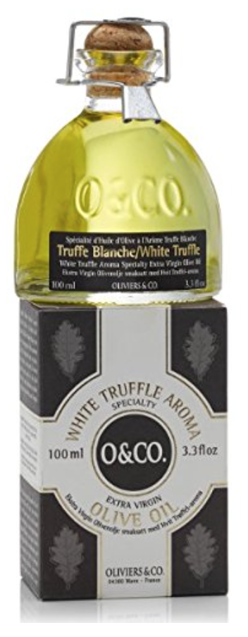 Olivier_Co_Truffle_Oil