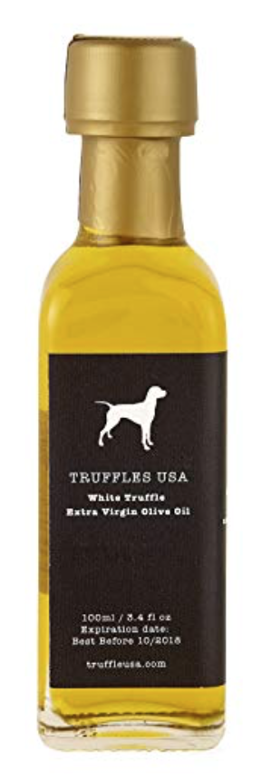 Truffles_USA_Truffle_Oil